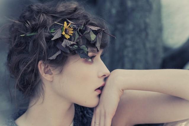 Blank#55_Zen-Sevastyanova_by_Paul-de-Luna_Meliae_13