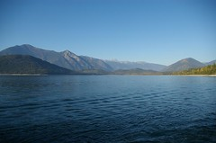 Upper Arrow Lakes (davidneal) Tags: upperarrowlakes