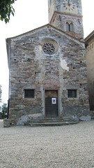 DSCF7464 (Andrea Carloni (Rimini)) Tags: liguria imperia montegrazie nostrasignoradellegrazie santuariodinostrasignoradellegrazie