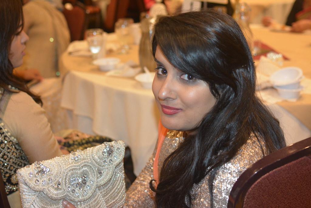 Desi muslim girl