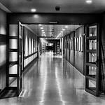 A hospital corridor thumbnail