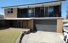 33 Pennington Street, Raymond Terrace NSW