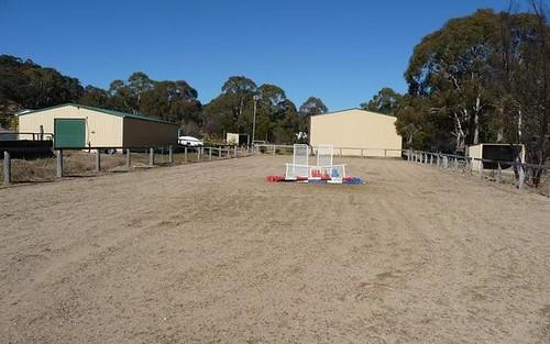 142 Bradleys Lane, Glen Innes NSW