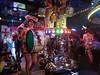 Robot Resteraunt Shinjuku '15 ロボットレストラン2015年 (Shutter Chimp: Im back!) Tags: ロボット レストラン ステージ ロボットレストラン 新宿 日本 東京 ドラム バニーガール ネオン うさみみ 尻尾 japan tokyo robot resteraunt shinjuku bunny girl bunnygirl drum stage show neon performance ライブショー パフォーマンス