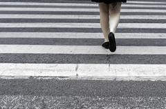 #9 (ihynynen) Tags: 9 streetpohtography photograph urban city people art