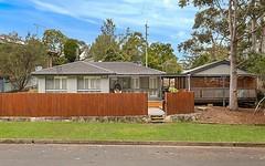 15 Balook Street, Mount Keira NSW