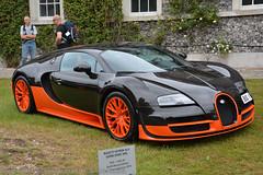 Goodwood Festival of Speed 2017 - Bugatti Veyron Super Sports WR (Si 558) Tags: bugatti veyron super sports wr bugattiveyron supersports goodwood goodwoodfestivalofspeed goodwoodfestivalofspeed2017 festival festivalofspeed 2017 fos fos2017