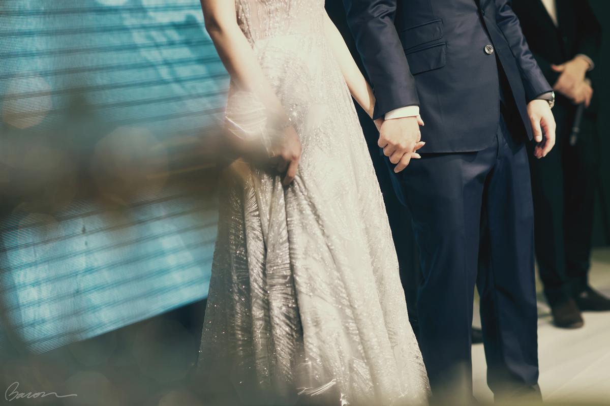 Color_123, 攝影服務說明, 婚禮紀錄, 婚攝, 婚禮攝影, 婚攝培根,台中, 台中萊特薇庭,萊特薇庭, Light Wedding