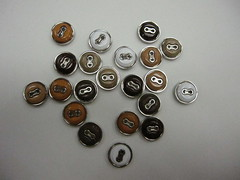 "Пуговицы и кнопки • <a style=""font-size:0.8em;"" href=""http://www.flickr.com/photos/92440394@N04/35736937945/"" target=""_blank"">View on Flickr</a>"