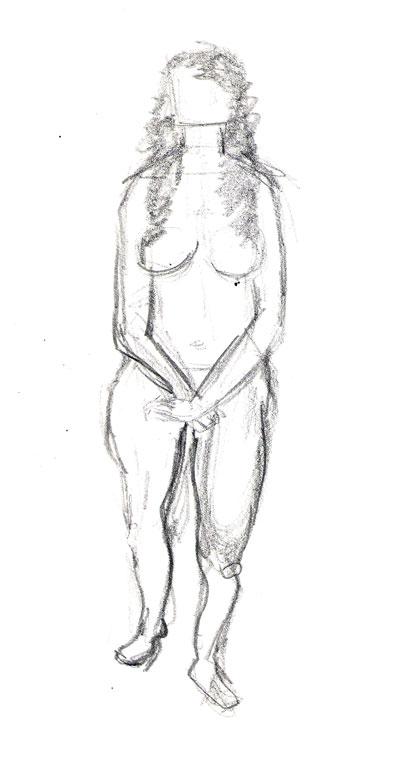 Life-Drawing_2009-10-19_06
