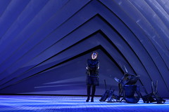 baum9138_Bildgre ndern (Rolf K. Wegst) Tags: deutschland theater play hessen theatre stage kultur actor giessen baumeister playacting solness theaterstadttheaterkultur baumeistersolness