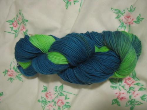 sasha yarn (1)