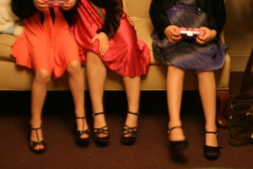 Orange Purple Wedding Shoes Purple Shoes For Wedding Dress