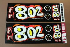 1998a1