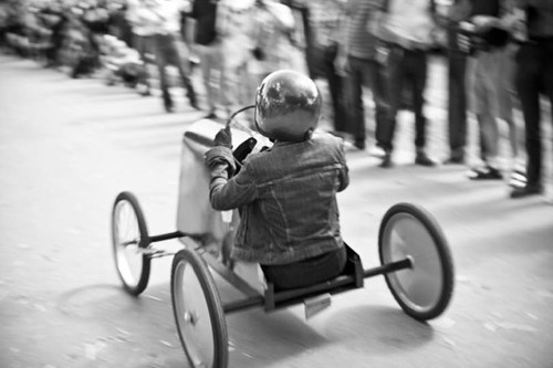 Hot Rod Hayride Soapbox Derby (28)