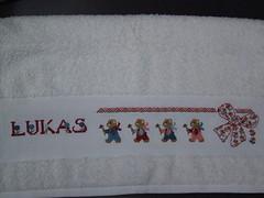 M-258 (Moemoe Vetje) Tags: crossstitch embroidery kruissteek naaiwerk
