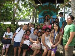 IMG_1330 (Arc Panulaya Oxinio) Tags: zamboanga dakak dapitan
