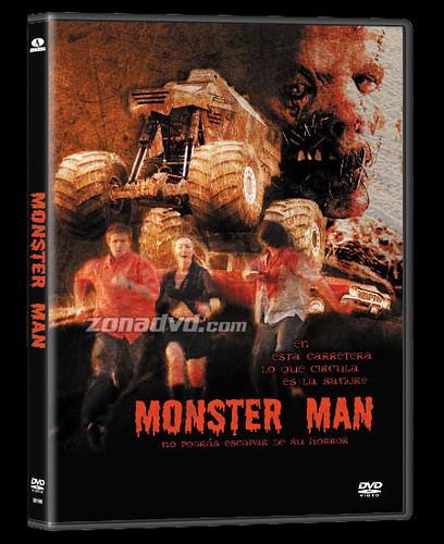 monsterman_dvd