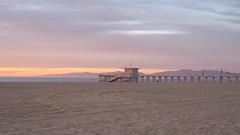 100101175343G11 (igotabooboo2) Tags: sunset beach landscape hermosabeach