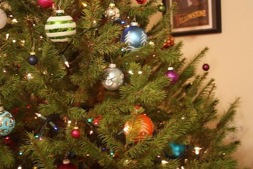 Christmas Tree 2009-24mod