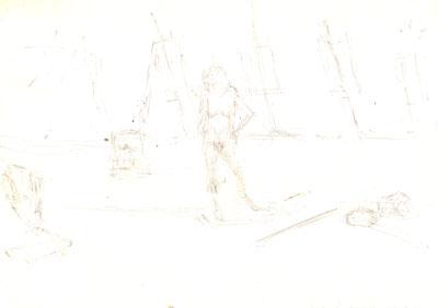DrawingWeek_Day4_02