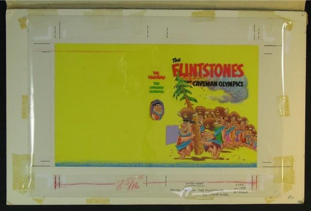 hb_flintstones_blb2art_1