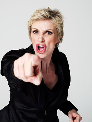 jane-lynch-glee_l