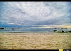 Alona Beach (kilcher) Tags: beach bohol panglao kilcher04net