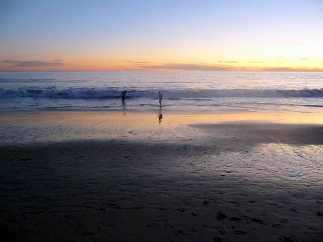 Patrick Nouhailler visiting Laguna Beach 1-3-2010 12-11-32 PM