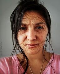 anciana mujeres venezolanas porno