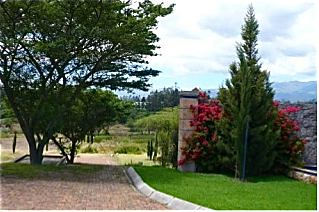 quito-real-estate-for-sale