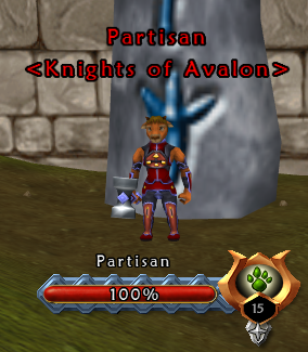 Anglorum / Quest / Assaulting the Keep (Konin Graves) 4270364821_bda88a7760_o