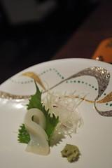 Tokyo 2009 - 箱根 - あうら橘(26)