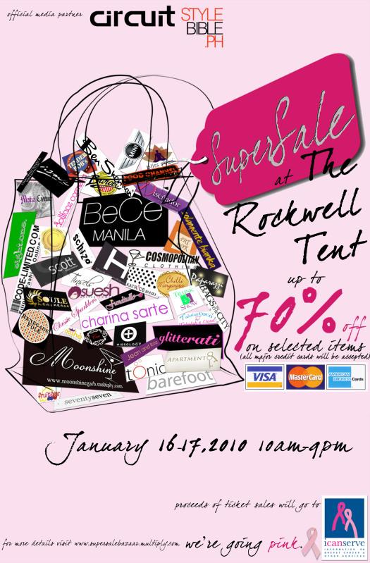 rockwell sale