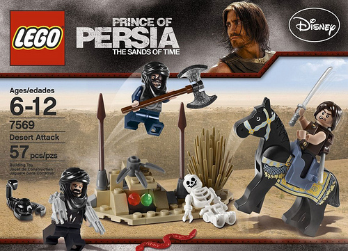 Prince-Of-Persia-Lego-2