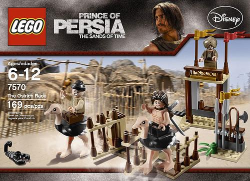 Prince-Of-Persia-Lego-5