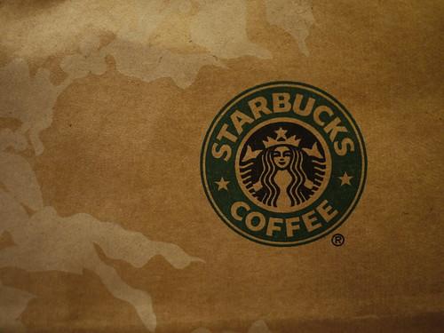 starbucks wallpaper. Starbucks Wallpaper