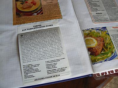 recette crêpes.jpg