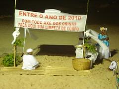BAHIA 2010 136