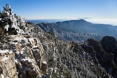 _MG_9029 Sandia Mtns EDIT.jpg (MGV Photography) Tags: trees winter cliff snow newmexico southwest nature horizontal submitted landscape outdoors day stock albuquerque peak bluesky nobody crest cliffs commercial rockymountains copyspace mountian sandiamountains scenicview beautyinnature southwesternusa mgvphotography mikevraneza mgvphotocom infomgvphotocom mgvphoto