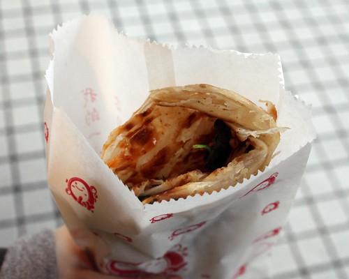 Shilin Street Food 3