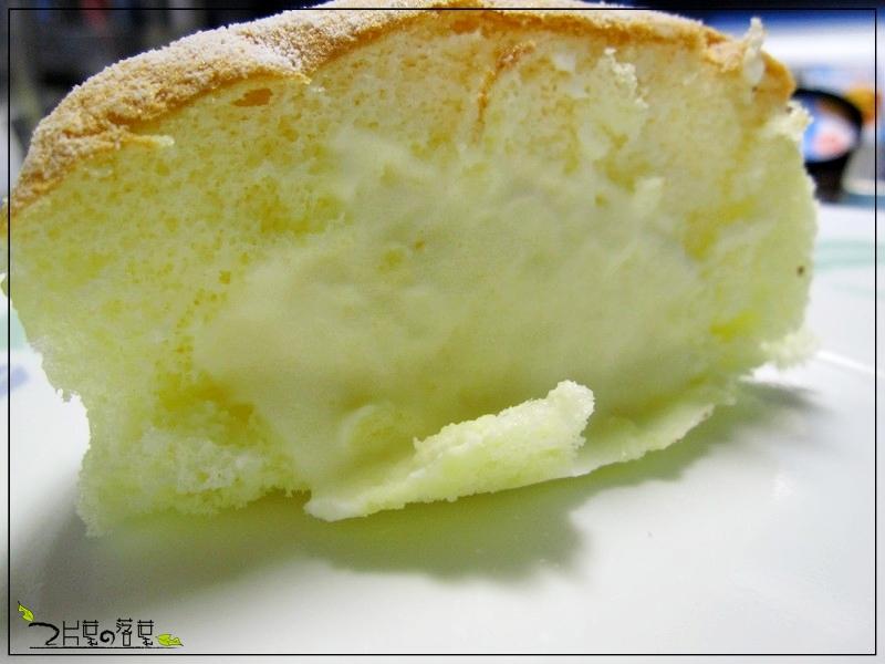 爆漿蛋糕_07.JPG