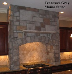 "Tennessee Gray Manor Stone • <a style=""font-size:0.8em;"" href=""http://www.flickr.com/photos/40903979@N06/4288382768/"" target=""_blank"">View on Flickr</a>"