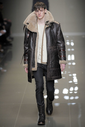Danny Arter3008_FW10_Milan_Burberry Prorsum_HQ(diorboy@mh)