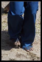 Tekoa MBoy-Ty (Amadeu Bocatios) Tags: riodejaneiro das sementes cacique clube amadeu niteri aldeia guerreiros camboinhas darci fotorio tup guaranis ndios madeo tupi tigrinhos clubefotorio curumins bocatios madeobocatios tekoamboyty ndiostupiguaranis pajluanaindiazinha