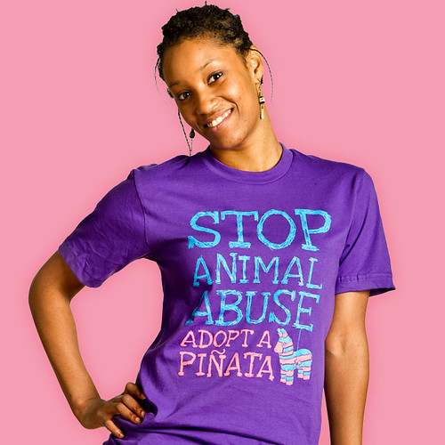 Stop Animal Abuse Pictures. Stop Animal Abuse.