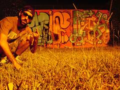 2010 (onio) Tags: old school toy graffiti style cc e com cerveja tosco contra charme corrente cigarro cachaa cem grif cuarta ipek conceito onio chorda ceito chapante cri