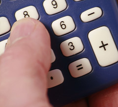 Debt Relief Management