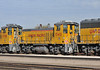 UPY MP15DC number 1342, Tucson Yard, January 7, 2010 (Ivan S. Abrams) Tags: railroad chicago phoenix up train losangeles illinois nebraska tucson railway trains unionpacific railways e9 e8 uprr sd402 sw1500 sd40 gp402 sd70m c449w es44ac mp15dc bensonarizona northplattenebraska sybilarizona ivansabrams pimacountyarizona cochisecountyarizona davidsoncanyonarizona lacienegaarizona abramsandmcdanielinternationallawandeconomicdiplomacy ivansabramsarizonaattorney ivansabramsbauniversityofpittsburghjduniversityofpittsburghllmuniversityofarizonainternationallawyer