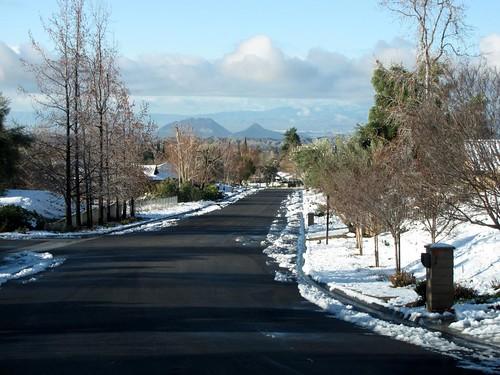 January Snow-4